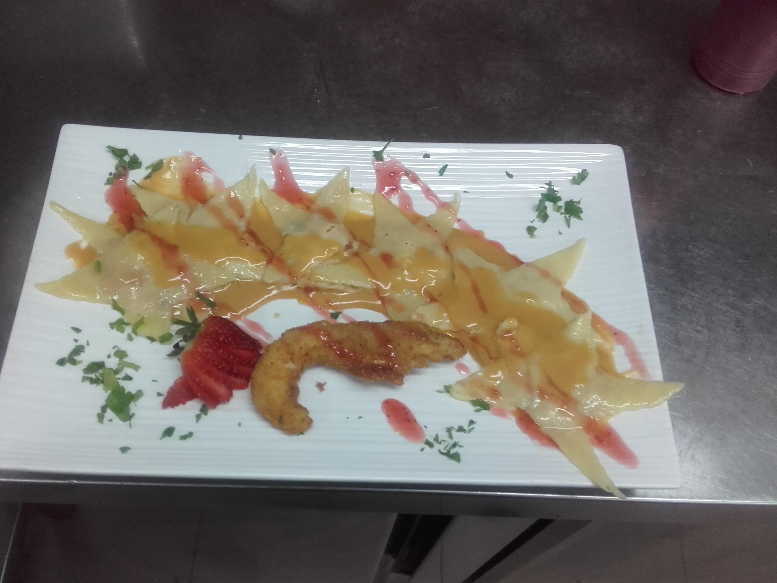 http://www.cocinaitaly.es/ PAGINA WEB DE RECETAS